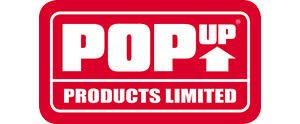 pop up products ltd height platforms parts www.heightplatforms.ie  - Parts