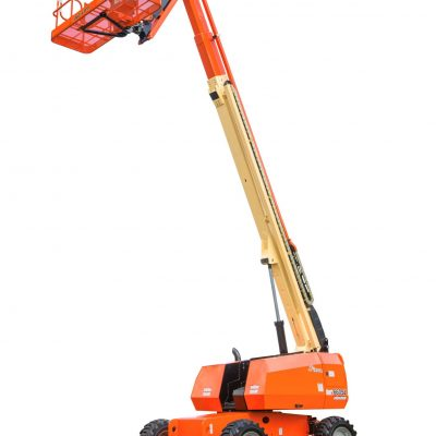 660SJ Boom Hire - Height Platforms
